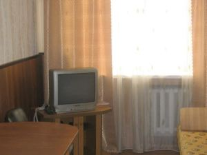 Kolosok Hotel