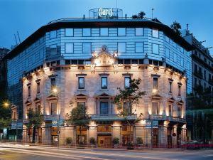 클라리스 호텔 (Claris Hotel Barcelona)