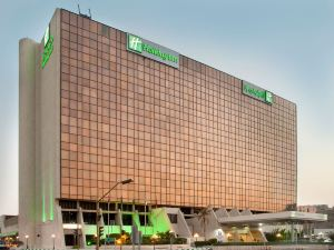 홀리데이 인 알 살람(Holiday Inn Jeddah Al Salam)