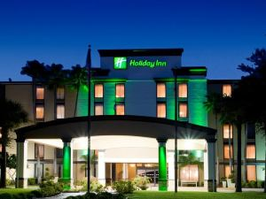 Holiday Inn Melbourne Viera Conference Ctr