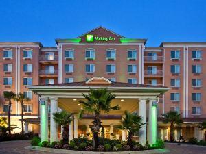 홀리데이 인 & 스위트 레이크 시티(Holiday Inn Hotel & Suites LAKE CITY)