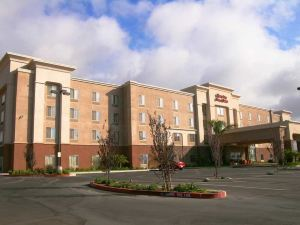 Hampton Inn & Suites Banning/Beaumont