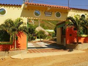 Villa Capricornio Club