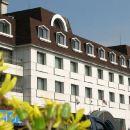 Sun Beach Hotel Jeju (济州岛太阳海滨酒店)
