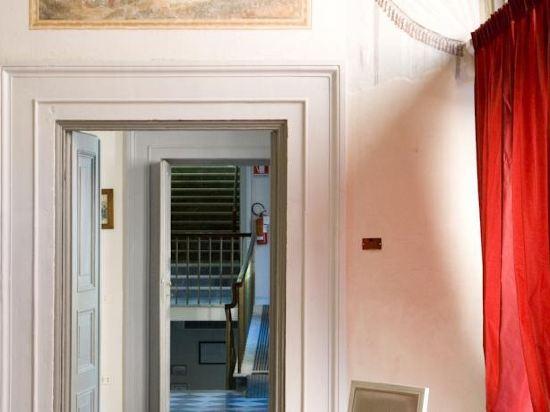 Hotel & Terme Bagni di Lucca - 50% off booking | Ctrip