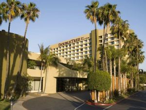 Doubletree Los Angeles - Westside
