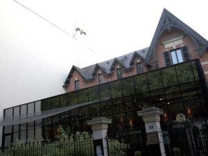 Maison Decoret