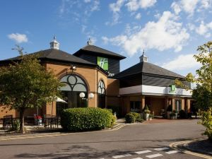 Holiday Inn Gloucester Cheltenham