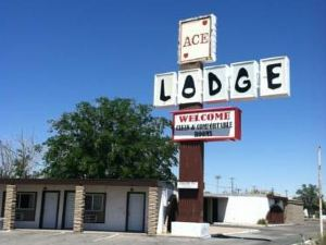 Ace Lodge