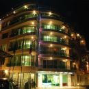 BEST WESTERN Hotel Europe(欧洲贝斯特韦斯特酒店)