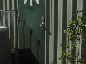 선 밸리 모텔 빌로엘라(Sun Valley Motel Biloela)