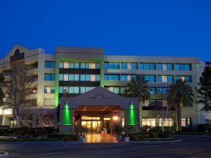 홀리데이 인 팜데일-랭커스터(Holiday Inn Palmdale Lancaster)