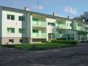 Hotell Sõnajala