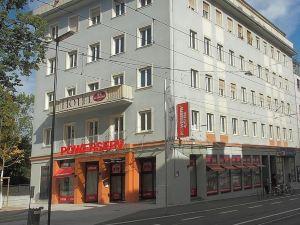 B&B Graz