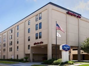 Hampton Inn New Orleans/Metairie