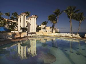 엘 콘퀴스타도르 아 와도프 아스토리아 리조트 (El Conquistador Resort, PR)