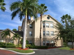 Homewood Suites Fort Myers