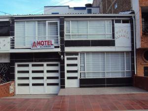 Hotel Alianza