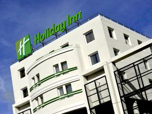 Holiday Inn Garden Court Toulon City Centre
