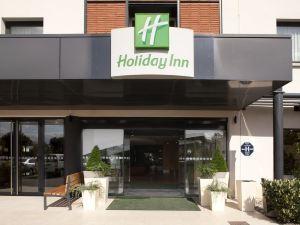 홀리데이 인 툴루즈 에로포르(Holiday Inn Toulouse Airport)