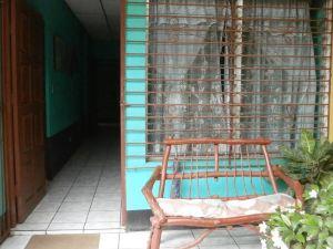 Hostal Nicaragua Guest House