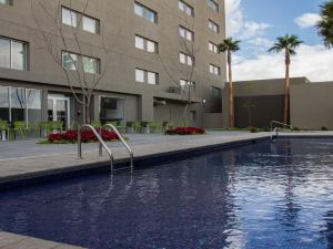 Holiday Inn Express Hotel & Suites Hermosillo