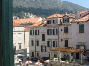 Apartments Placa Dubrovnik