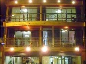 Kunan Wasi Hotel