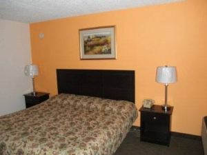 Motel 6 Westhampton-Mount Holly