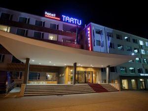 호텔 타르투 (Tartu Hotel)