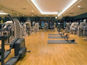 Hilton Jeddah