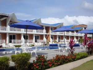 Hotel & Resort Villa del Sol