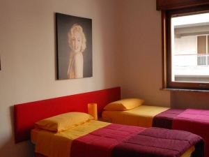 Bed & Breakfast Maricentro Taranto
