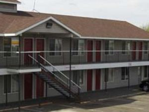 King City Knights Inn/Pasco WA