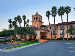 Embassy Suites Lompoc-Central Coast