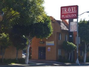 Travel Plaza Inn