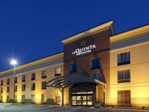La Quinta Inn & Suites Edgewood / Aberdeen-South