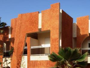 Villa Malaka