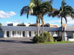 Colonial Court Motor Inn Kempsey