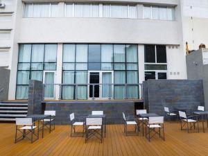 Amérian Puerto Rosario Hotel