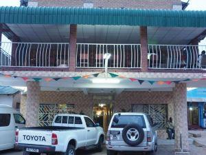 Panama Lodge and Tours