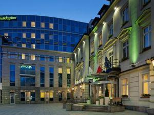 홀리데이 인 크라쿠프 시티 센터 (Holiday Inn Krakow City Centre)