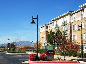 TownePlace Suites Boulder Broomfield