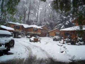 Villa Cumen Vochai