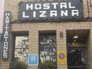 Hostal Lizana