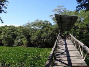 Eco Pousada Sinimbu