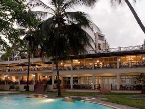 넵튠 비치 리조트 - 올 인클루시브(Neptune Beach Resort - All Inclusive)