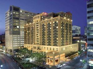 힐튼 해리스버그 (Hilton Harrisburg)