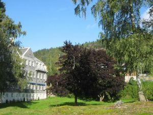 Brattrein Hotel