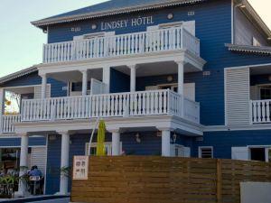 Lindsey Hôtel